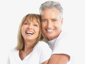 50+ Singles and Mature Dating